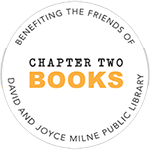 Chapter Two Books